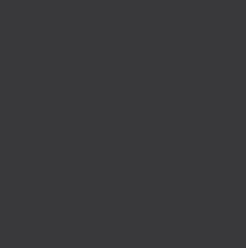 Logo Galleria Fogliato