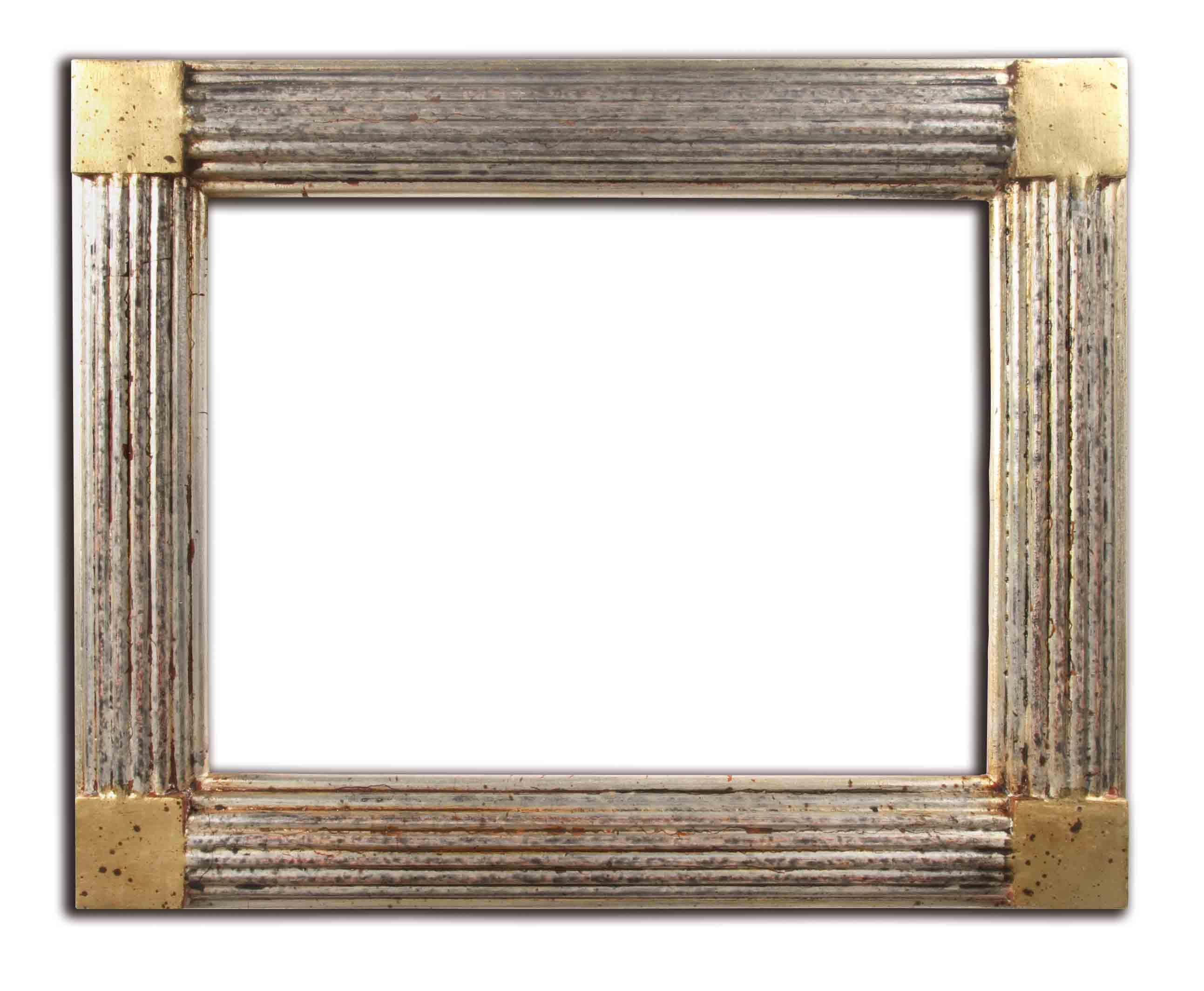 Pin cornici in legno per bambini mod 4015 6 modelli for Cornice foto legno